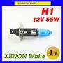 Lampara H1 12 V 55w Tipo Xenon Blue Covertex Olivos