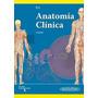 Oferta! Pro: Anatomía Clínica 2° Edición.