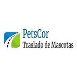 Petscor Traslado De Mascotas Desde Y Hacia Córdoba