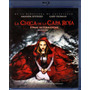 La Chica De La Capa Roja - Bluray - O R I G I N A L