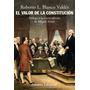 Roberto L. Blanco Valdés El Valor De La Constitución Alianza