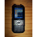 Nextel Motorola ¡418 En Caja (libre).