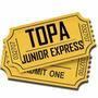Entradas Topa - Teatro Opera - Fila 1 - 100% Seguro