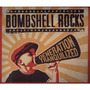 Vinilo - Bombshell Rocks - Geration Tranquilized (uk) (colv)