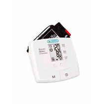 Tensiometro Digital Inflado Semi Automatico Brazo Mn95 Aspen