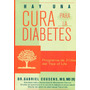 Hay Una Cura Para La Diabetes Gabriel Cousens