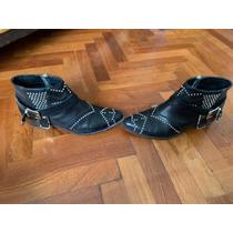 42cb268579 Busca bendito pie botas con los mejores precios del Argentina en la ...