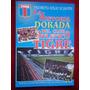 La Historia Dorada Del Club Atlético Tigre - Libro Fútbol