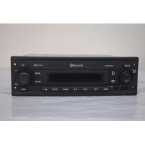 Stereo Chevrolet Corsa, Mp3, Bt, Usb, S/cd, Original !!!