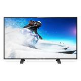 Tv Philips Hd 32  32phg5101