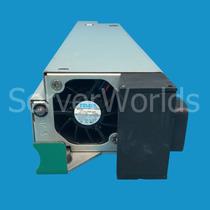 Fuente Delta Server Hot Swap 48v Dps 500eb 1 500w Intel