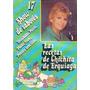 Las Recetas Chichita De Erquiaga - Show De Sabores 17 - J6