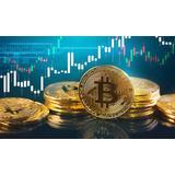 Bitcoin(btc) Argentina!! 100%seguro Y El Mejor Precio