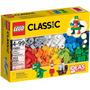 Lego 10693 Mejor Precio!!