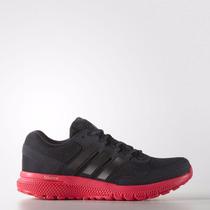 Zapatillas Adidas Running Ozweego Bounce Cushion Negro