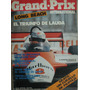 Granprix - 1982 - Gp Long Beach F1