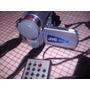 Filmadora Minidv Jvc 700 X - 16 X Zoom - 780 Px Con Detalle