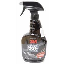 3m Quick Wax Cera Rapida