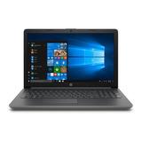 Notebook Hp 15-da0060la Core I5 1 Tb 4 Gb Ram Win 10