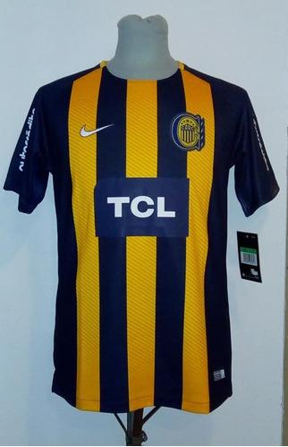 quality design e0944 be295 2018 Nike Venta Central Tcl Camisetas Rosario Gratis En Env Niños wFXqWBWv