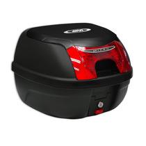 Baul Top Case Superior Givi E26nx Refectivo 1 Casco Moto Sur