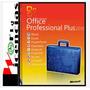 Office Professional Pro Plus 2010 5 Pc Licencia Original