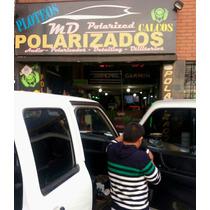 f122c94c65 Polarizado con los mejores precios del Argentina en la web ...