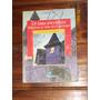 La Casa Encantada- Esa Cosa Al Final De La Escalera