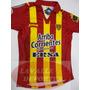 Camiseta Boca Unidos Joma Titular 2014 Adulto Original