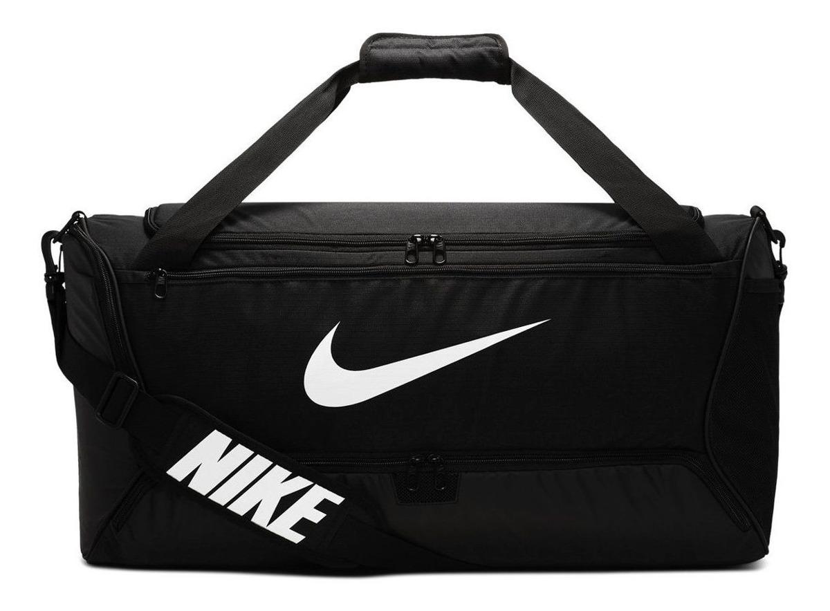 Bolso Brasilia M 9.0 Nike Sport 78 Tienda Oficial