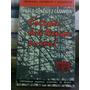 Estudio De La Tecnica Social - Pablo Gonzalez Casanova