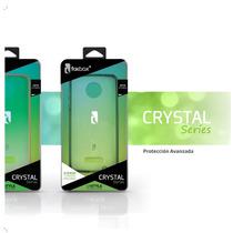 3e6012159c8 Holders y Fundas Motorola Acrílico con los mejores precios del ...