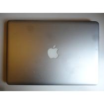 Macbook Pro 13- Descuento En 1 Pago!