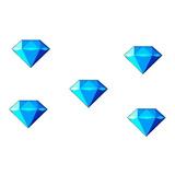 Diamantes Mobile Legends 275