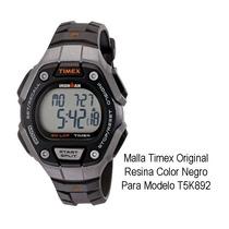 b8d8563ba467 Busca correa malla timex sleek 250 con los mejores precios del ...