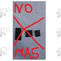Sin Mas Restricciones En G4 ¡¡fuera Nuvoton!! E10isx