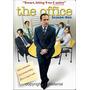 Dvd The Office Season 1 / Temporada 1