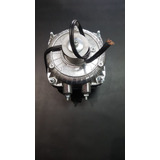 Motor Universal S/soporte Para Pala De 20mm 5/30w 220v