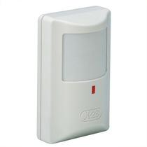 Sensor Detector De Movimiento Alarma X28 Alonso Dsc Ppa M300