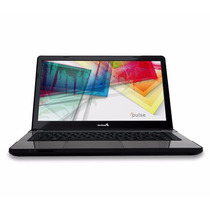 Notebook Ken Brown Pulse 500gb 4gb Ram 14 Super Oferta!!