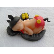 Bebes Souvenirs Baby Shower Nacimiento Hermoso En Belgrano!