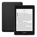 Ebook Reader Amazon Kindle Paperwhite 8gb Sumergible 2018
