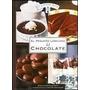 Libro El Pequeño Larousse Del Chocolate (cartone)