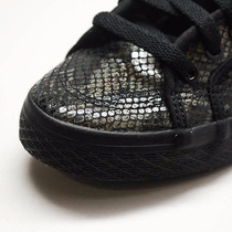 zapatillas con taco chino adidas