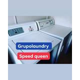 Lavarropas Speed Queen   Grupolaundry   Servicio Técnico