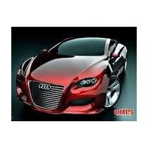 !!!!!!!! Polarizado De Autos A $ 450 !!!!!!!!!