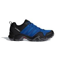 9013cad8efc Indumentaria y Calzado Botas y Zapatillas con los mejores precios ...