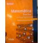 Matematica 7 Egb 1 Esb - Confluencias - Estrada Nuevo