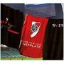 Toallones De Futbol 100% Originales - Puro Algodon- Oferta!!
