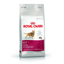 Royal Canin Fit 32. 15kg